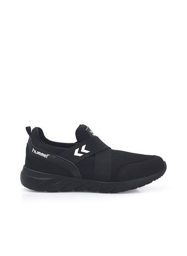 Hummel Ayakkabı Morgan 212496-2042 Siyah